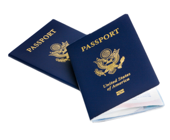 Ecuador Visas to ecuaassist you!