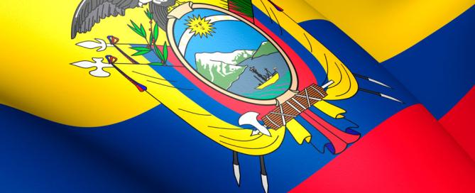 bg_ecuador-page1